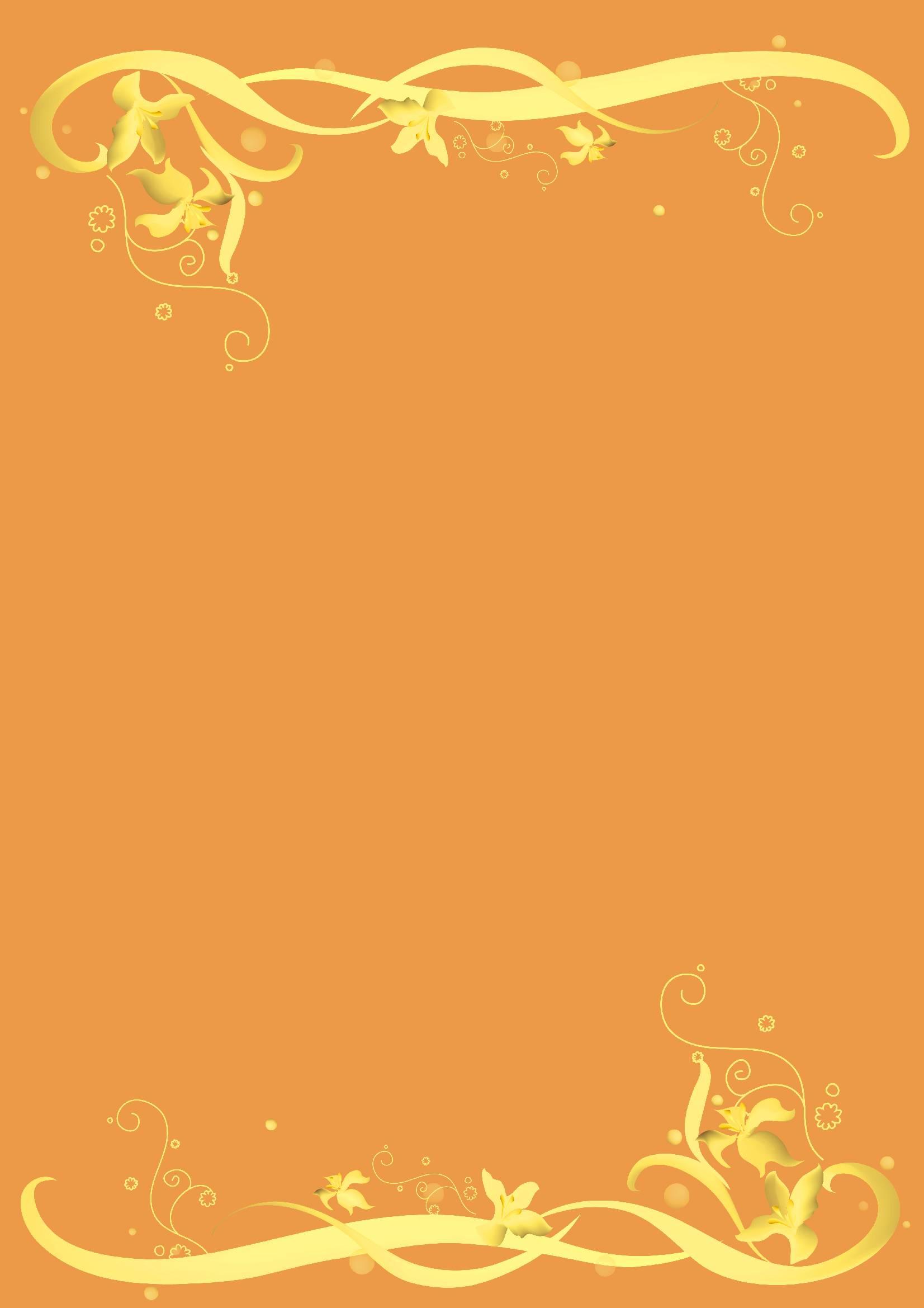 Поздравительные, шаблоны для открыток строгие