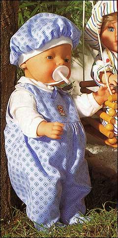 Основные темы программы: -Выкройки одежды для кукол-детей, куклы Барби...
