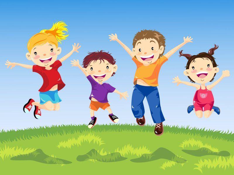 Скороговорки для детей и взрослых - простые и сложные, на произношение
