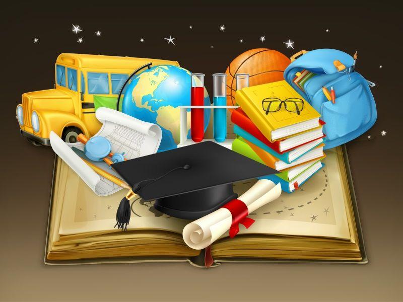 Пословицы о знаниях и мудрости: 85 поговорок про знания и пользу учебы
