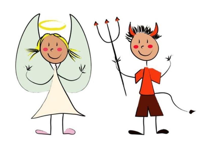 Пословицы и поговорки о добре, доброте и добрых делах
