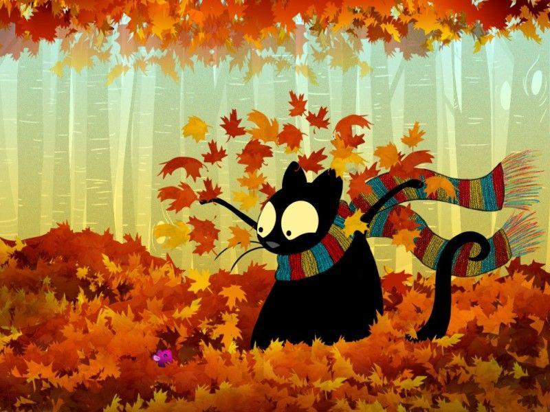 Загадки про осень для детей с ответами: самые популярные детские осенние загадки: про осень, про урожай, про желтые листья
