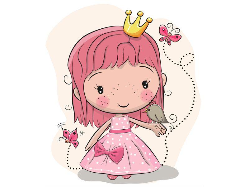 Сценарий конкурса юных красавиц для девочек 7-8 лет