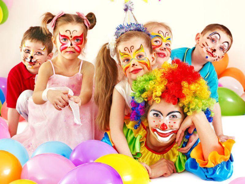 Сценарий праздничной программы на выпускной в детском саду