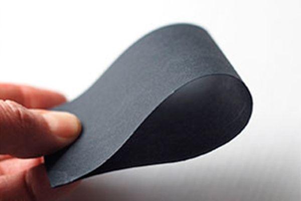Поделка Мышка из бумаги