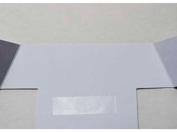 Оформление упаковки для подарка к 23 февраля для папы