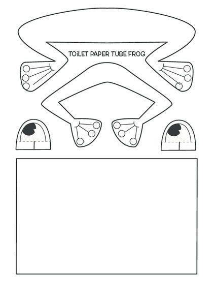 Объёмные поделки ЖИВОТНЫЕ из бумаги своими руками