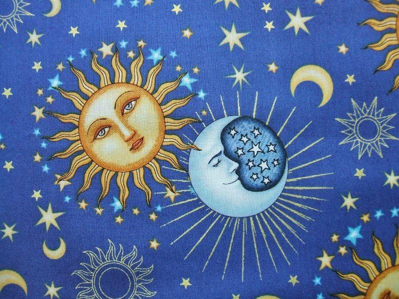 В гостях у солнца, луны и ночи Сказки Австралии и Океании