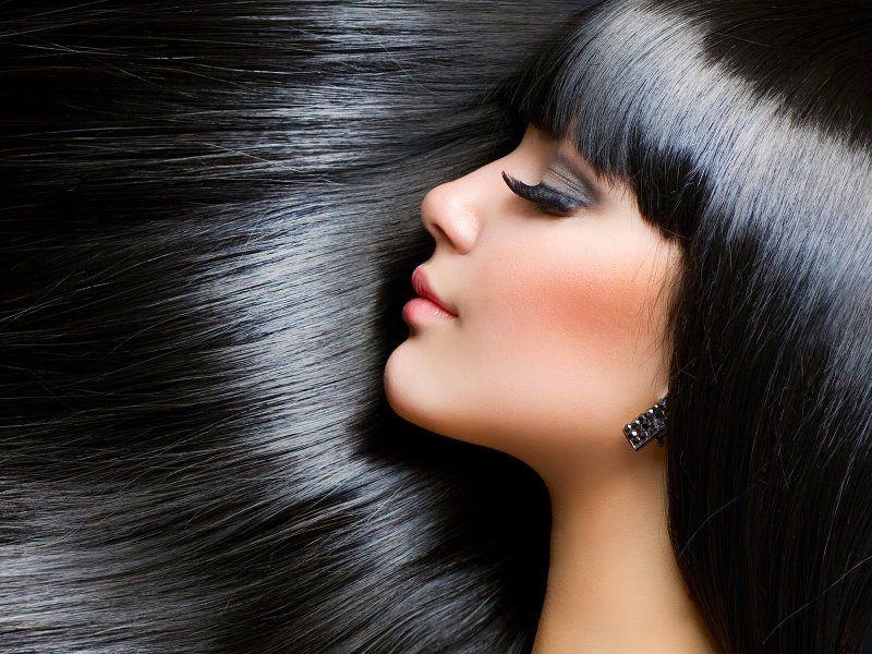 Альтерна Бамбо: природная мягкость и сила волос