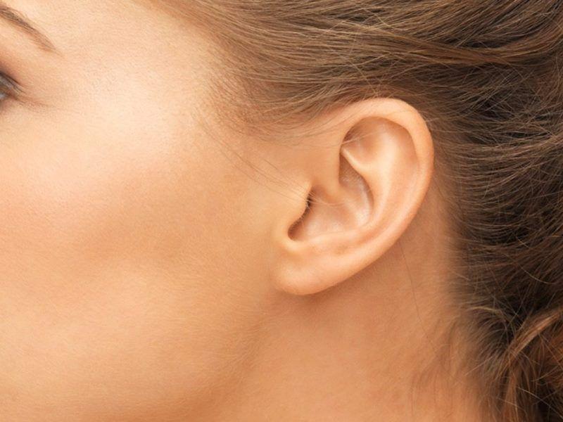 Устранение врожденных или приобретенных дефектов внешности