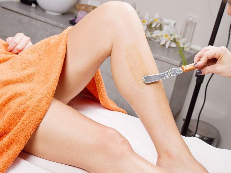Можно ли проходить лазерную эпиляцию во время беременности