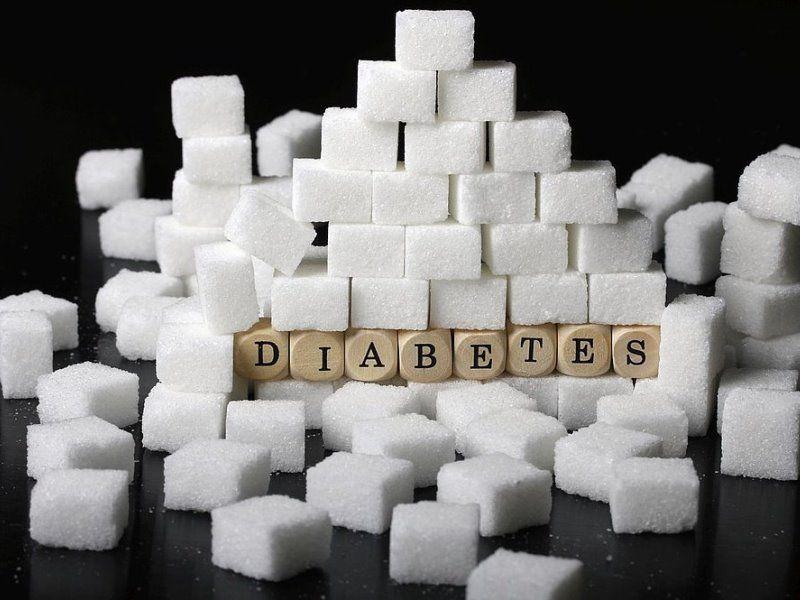 Сахарный диабет: что необходимо знать