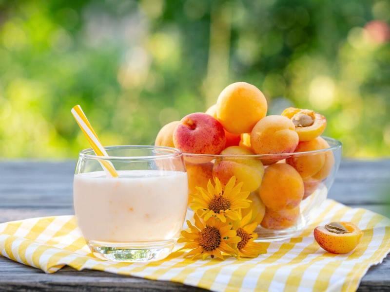 Кефирная диета: эффективно, вкусно и полезно