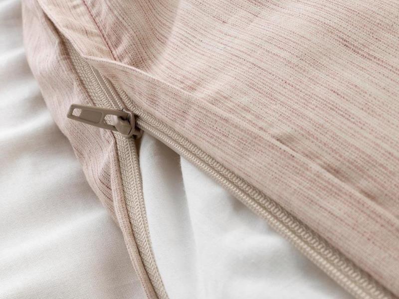 Выбор постельного белья в интернет магазинах: на что нужно ориентироваться и чего следует избегать