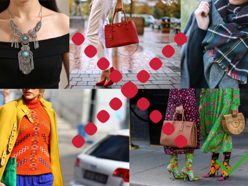 Антитренды 2019: что вышло из моды в этом году