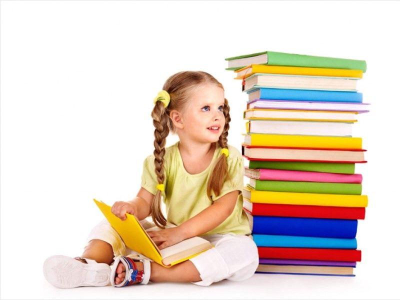 Что покупать к школе: список