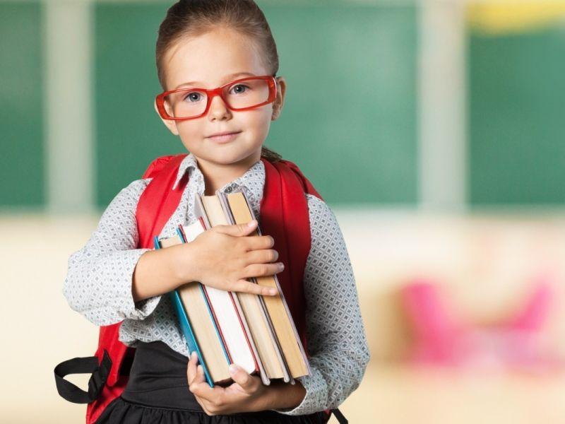 как пройти собеседование в первый класс