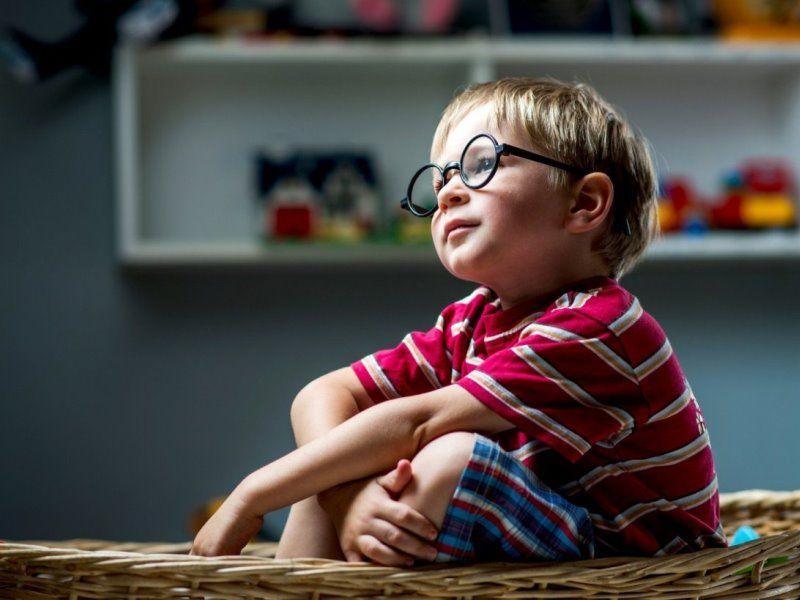 Вредные и полезные привычки для детей: как привить хорошее