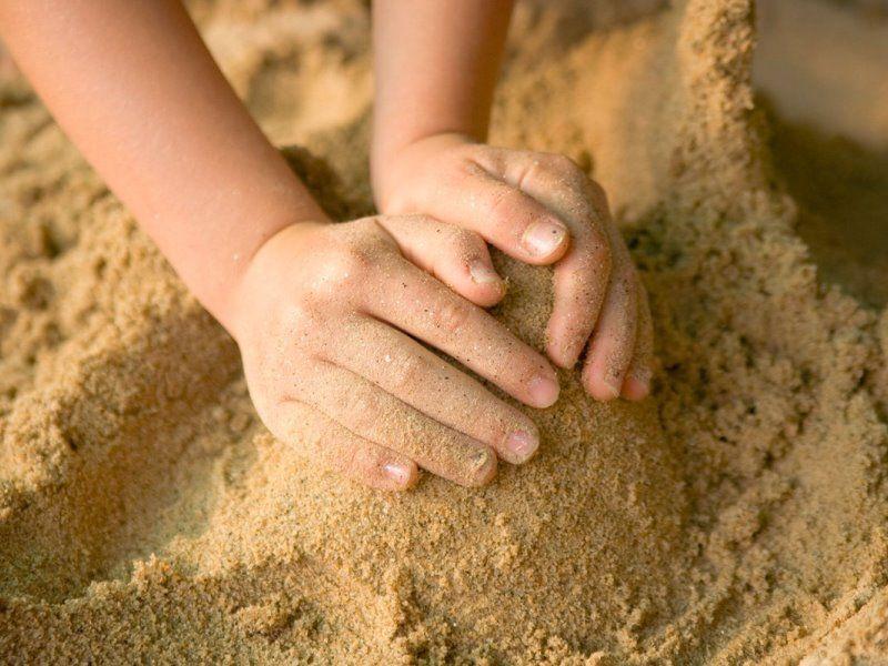 Глисты у ребенка: признаки, диагностика, профилактика