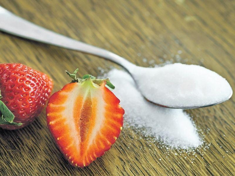 Нормализация сахара в крови народными средствами