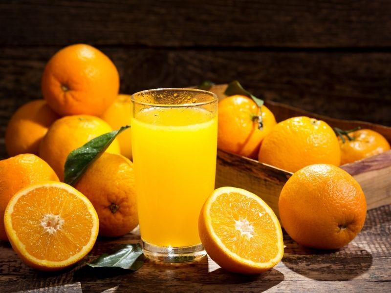 Цитрусовые диеты: особенности диеты на лимоне