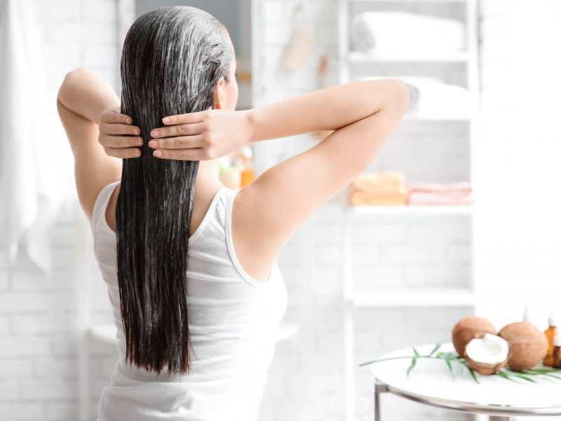 Рецепты масок для волос с эфирными маслами: польза ароматерапии