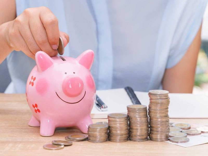 Как экономить семейный бюджет, если в доме ребенок